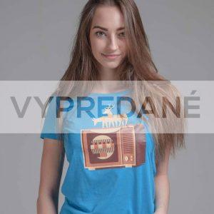 vec-produkt-_0000_Layer-5-vypredane