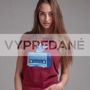vec-produkt-_0001_Layer-4-vypredane