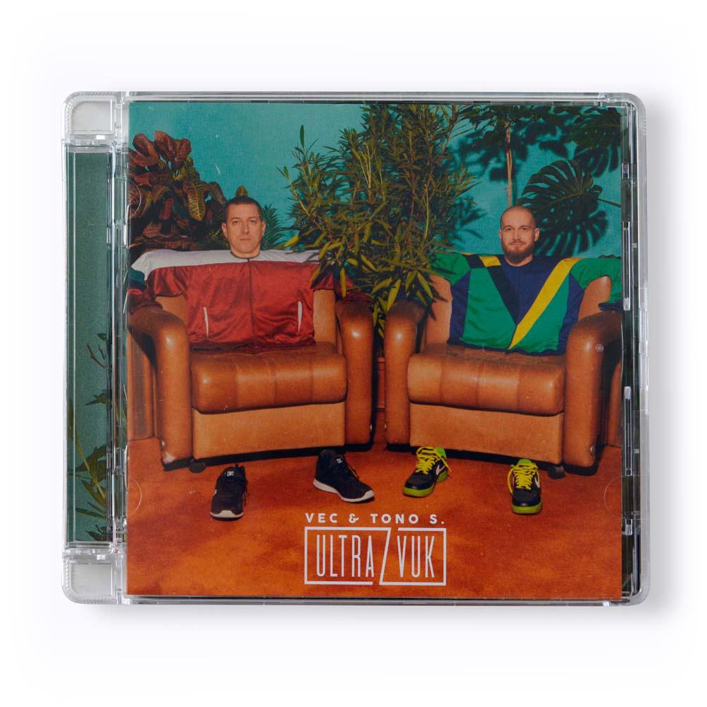 ultrazvuk-produkt-cd-a